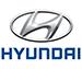 Phụ tùng Hyundai