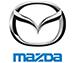 Phụ tùng Mazda